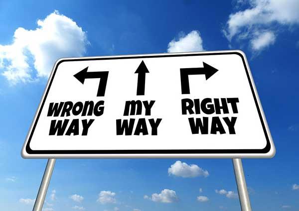 Chaque situation, aussi brève soit-elle, est susceptible de stimuler une réponse émotionnelle qu'il faudra apprendre à analyser très rapidement pour ne pas laisser s'installer un état interne qui ne serait pas le bienvenu.