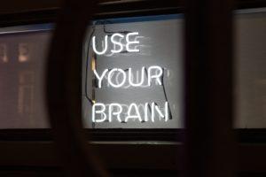 Observer ses pensées et utiliser son cerveau pour mieux diriger son attention